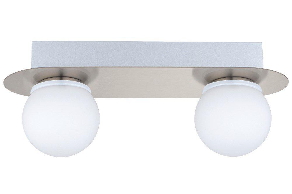 https://www.lampentotaal.nl/images/65226-195636-badkamer-plafondlamp-mosiano-eglo.jpg?size=large