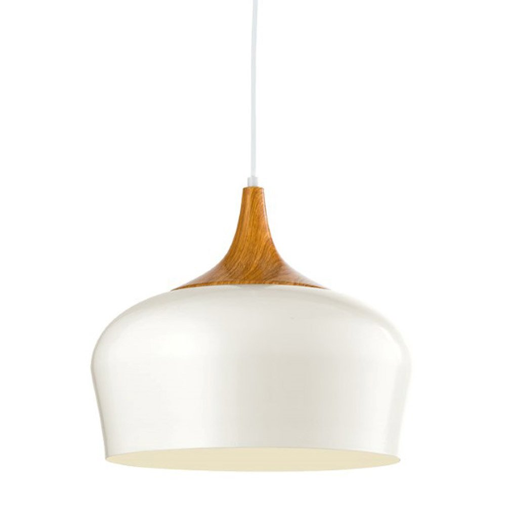 Eglo Hanglamp Obregon Eglo 95383