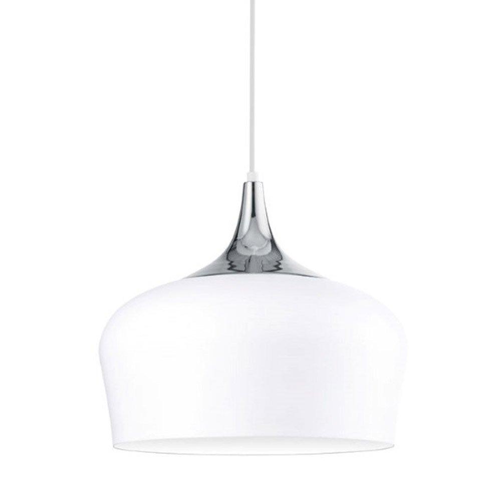 Eglo Hanglamp Obregon Eglo 95384