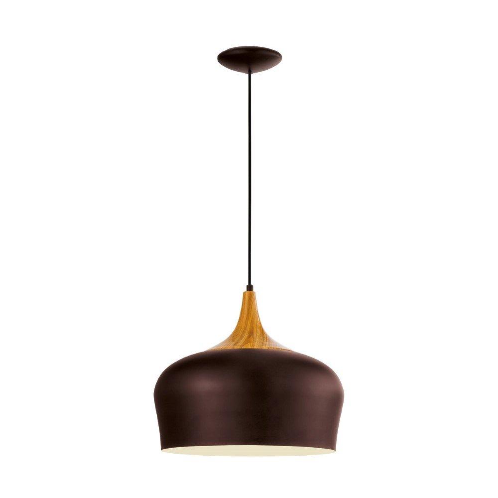 Eglo Hanglamp Obregon Eglo 95385