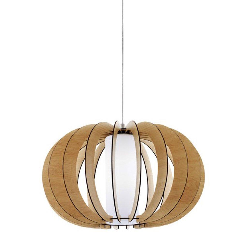 Eglo Hanglamp Stellato 1 Eglo 95599
