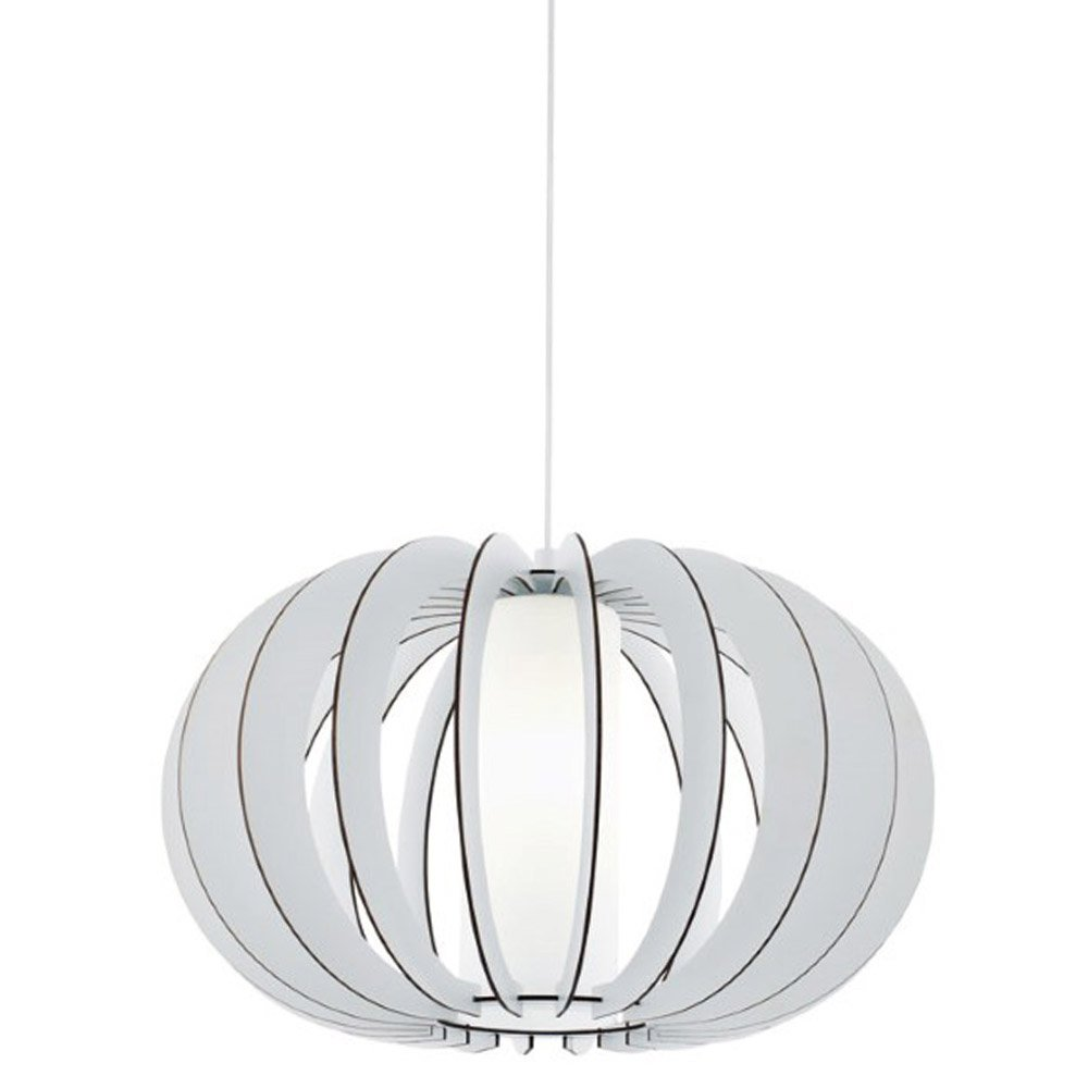 Eglo Hanglamp Stellato 2 Eglo 95607
