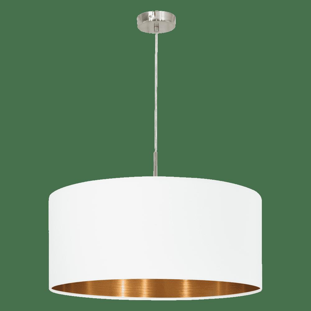 Eglo Hanglamp Pasteri 53cm Eglo 95045
