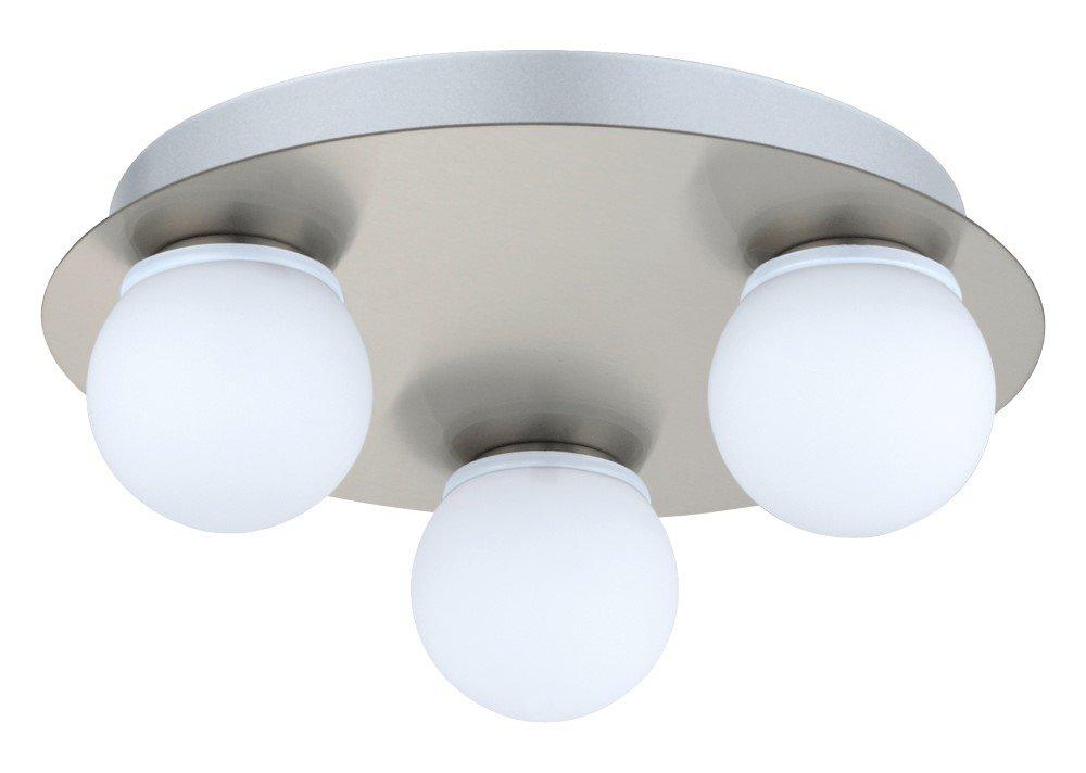 https://www.lampentotaal.nl/images/65311-195760-badkamer-plafondlamp-mosiano-eglo.jpg?size=large