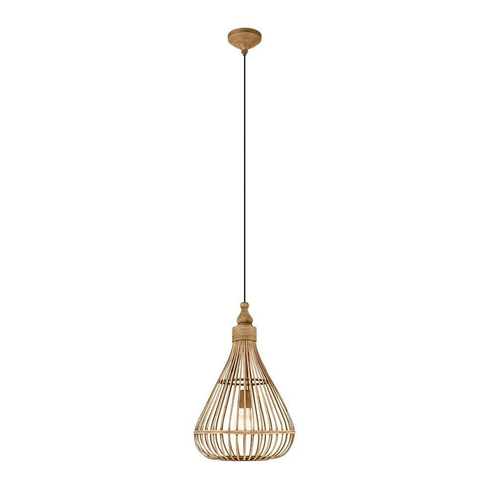 Eglo Hanglamp Amsfield 35cm Eglo 49772