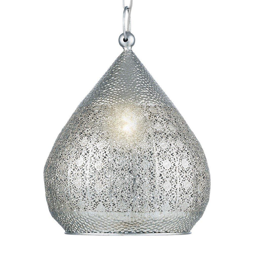 Eglo Hanglamp Melilla 33cm Eglo 49716