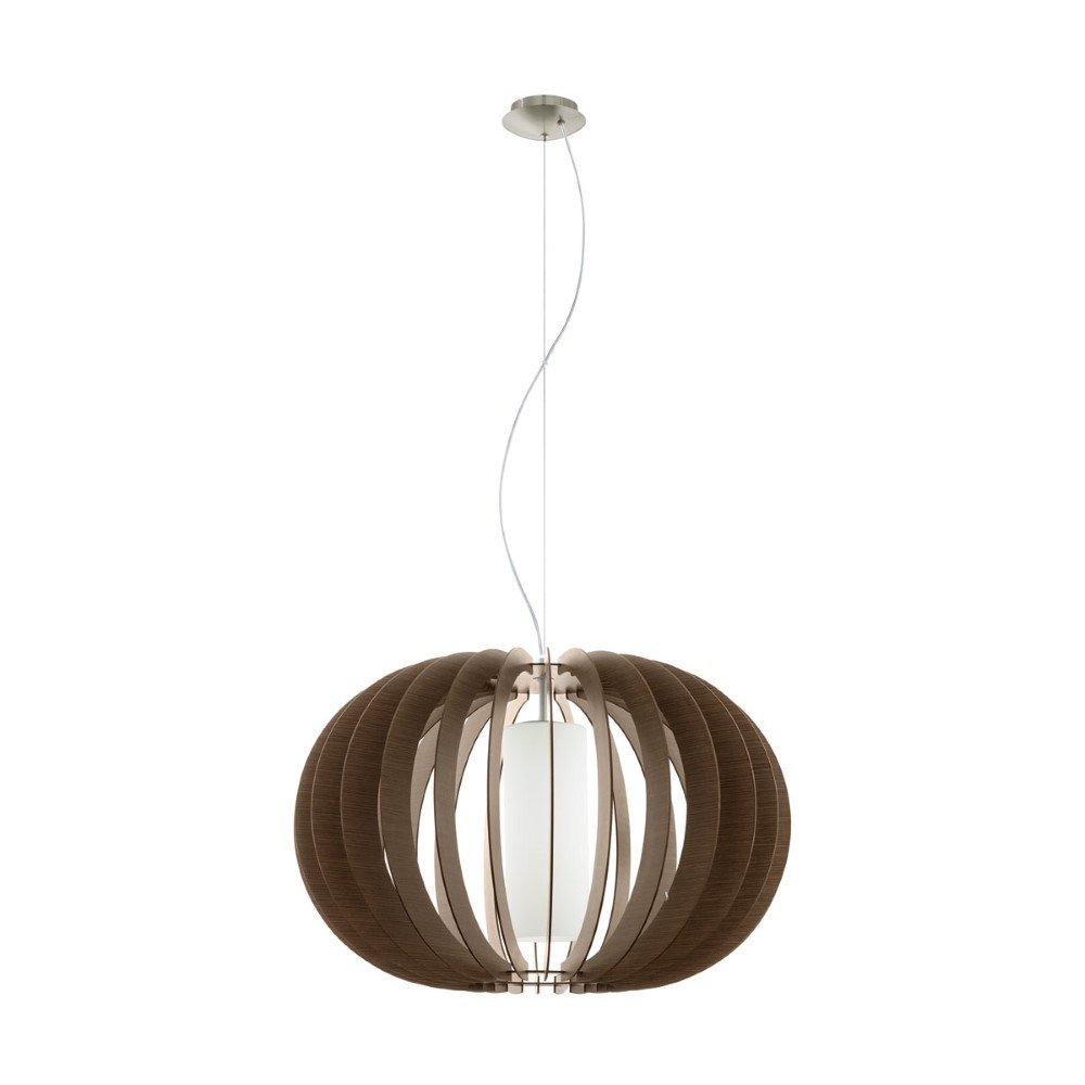 Eglo Hanglamp Stellato 3 Eglo 95593