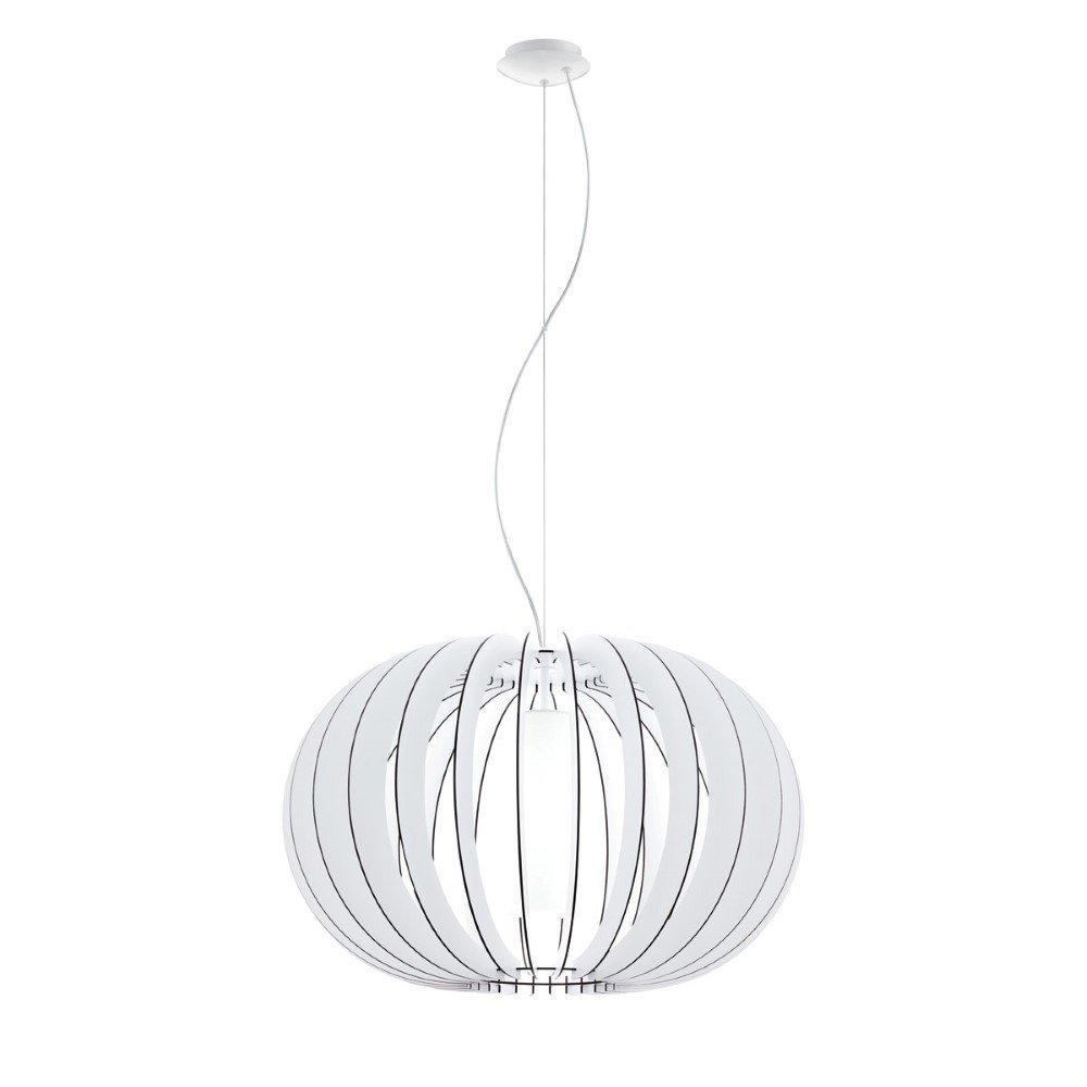 Eglo Hanglamp Stellato 2 Eglo 95608