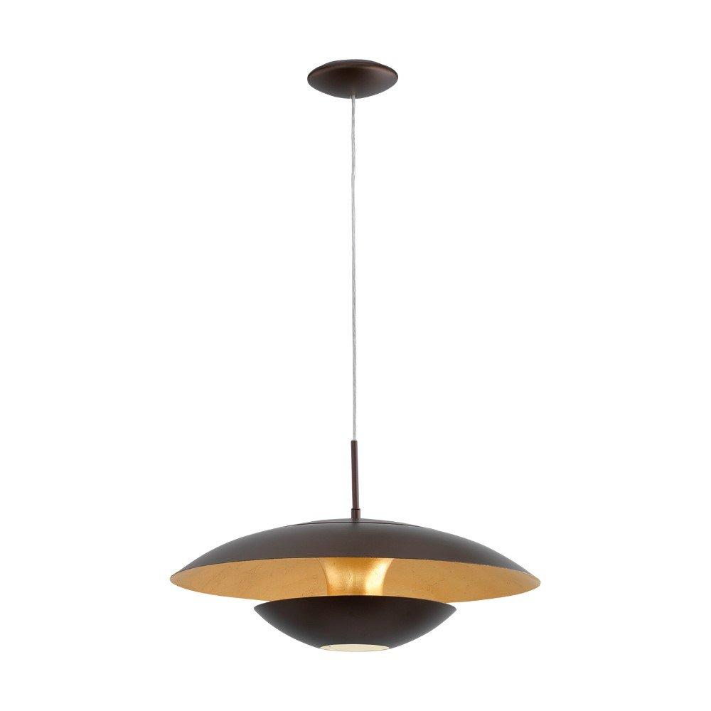 Eglo Hanglamp Nuvano 48cm Eglo 95755