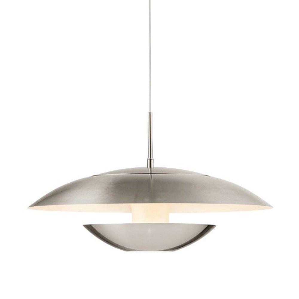 Eglo Hanglamp Nuvano 48cm Eglo 95757