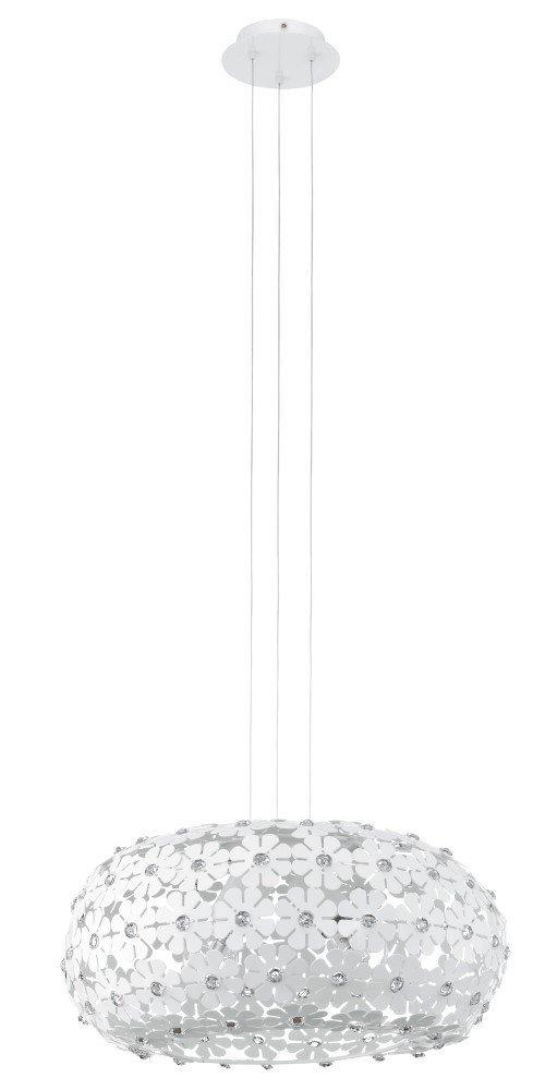 Eglo Prachtige hanglamp Hanifa Eglo 92284