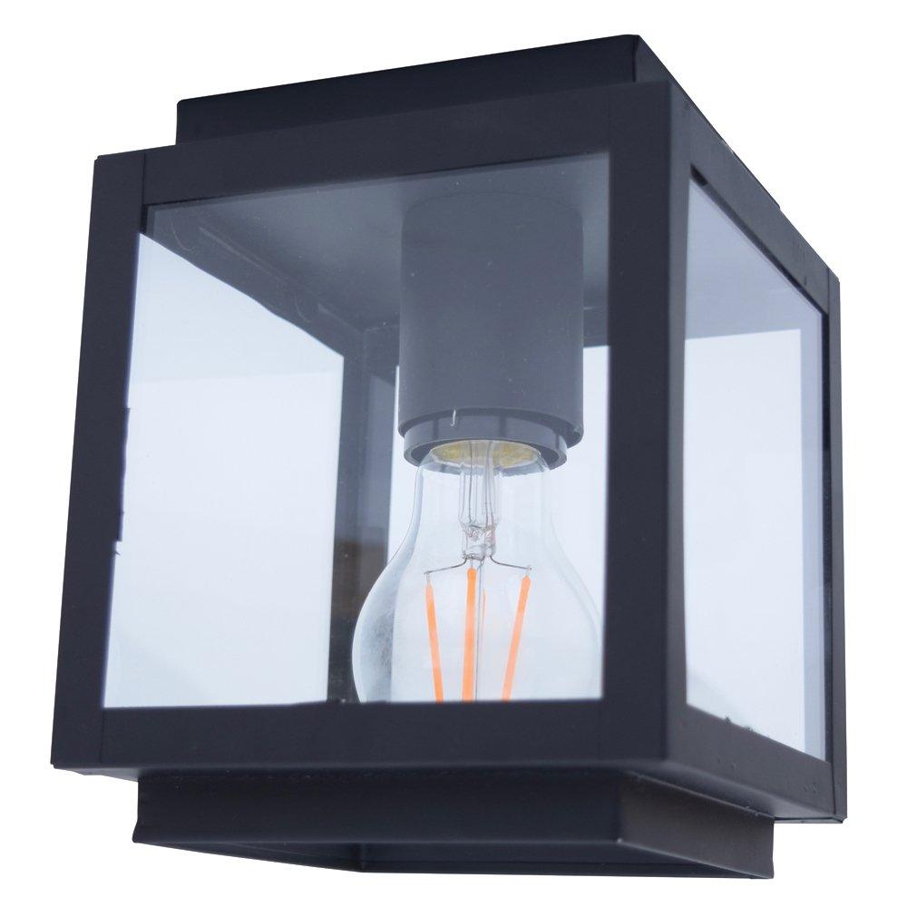Urban Interiors Plafondlamp Loft Ur. AI-SL-259