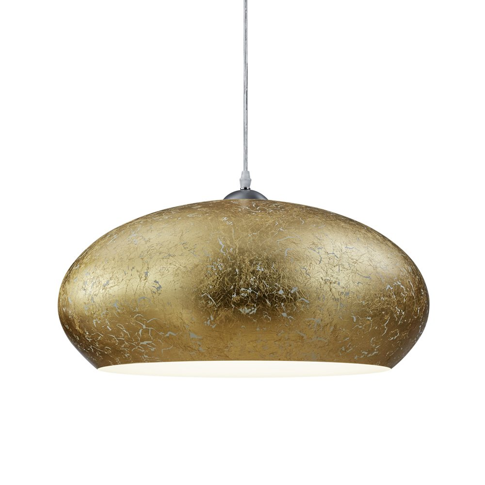 Trio international Oosterse hanglamp Ottawa Trio 305700179