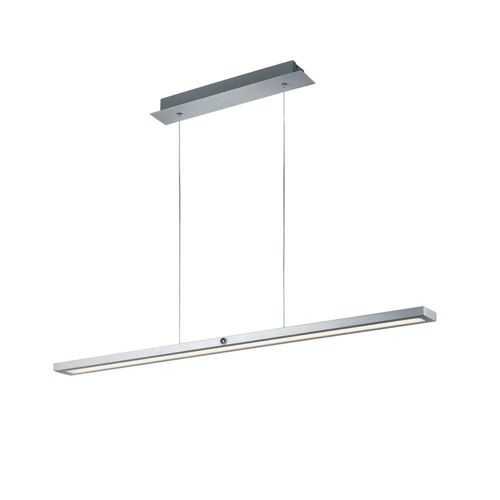Trio international Design hanglamp Silas Trio 372294505