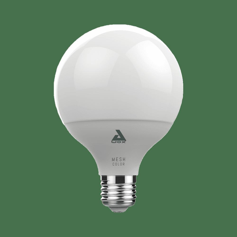 Eglo E27 lichtbron Connect Eglo 11659