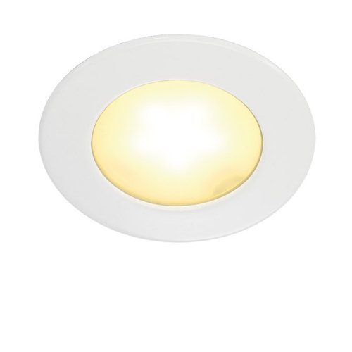 Ceilinglight DL 126 - 112221 - € 18,98