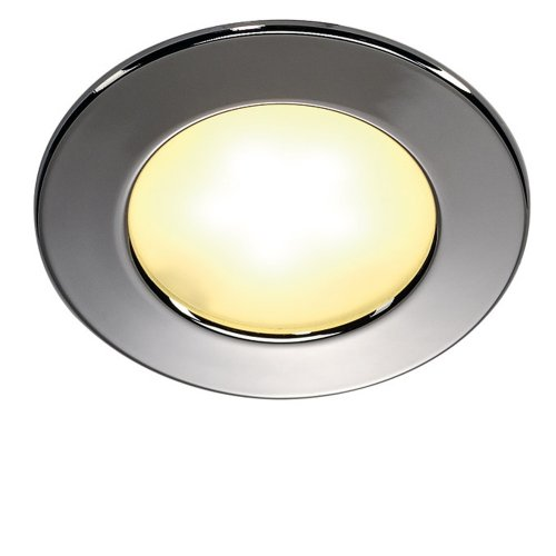 Ceilinglight DL 126 - 112222 - € 22,98