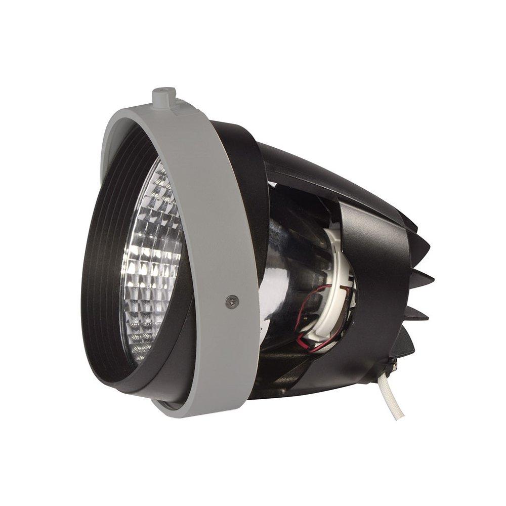 SLV - verlichting Ronde inbouwspot Aixlight Pro Module SLV. 115193