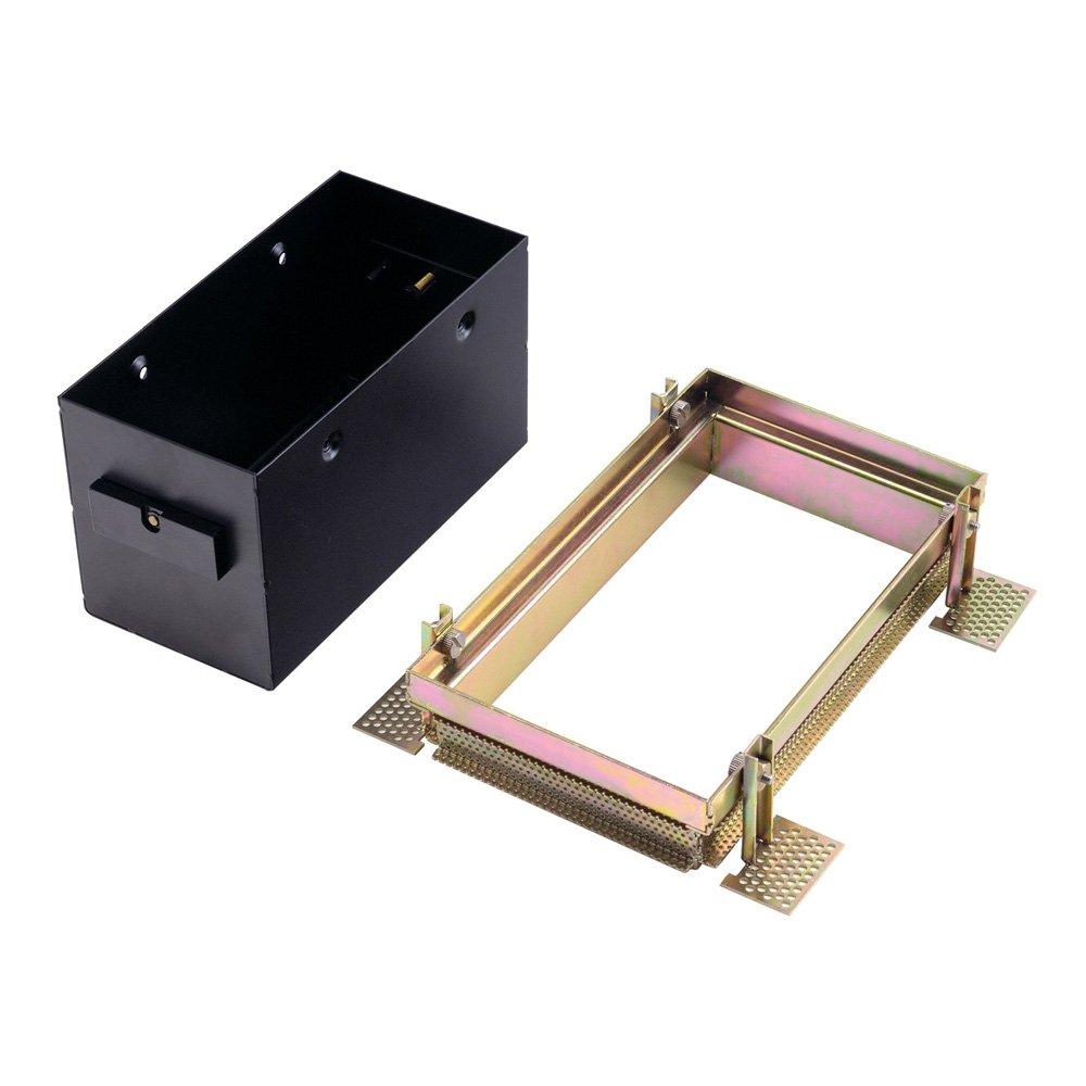 SLV - verlichting Inbouwframe Aixlight Pro 50 SLV. 115352