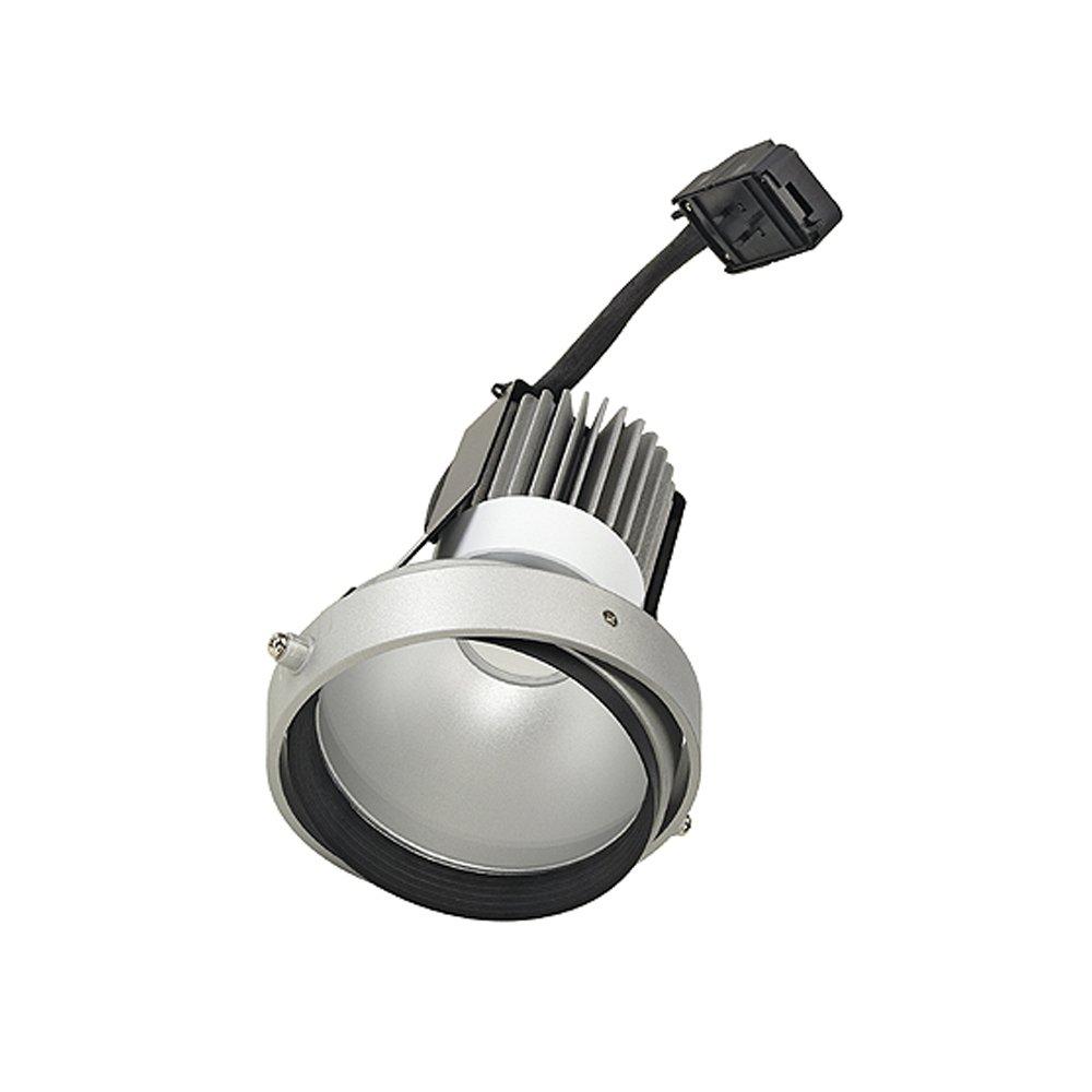 SLV - verlichting Richtbare inbouwspot Aixlight Pro Module SLV. 115454