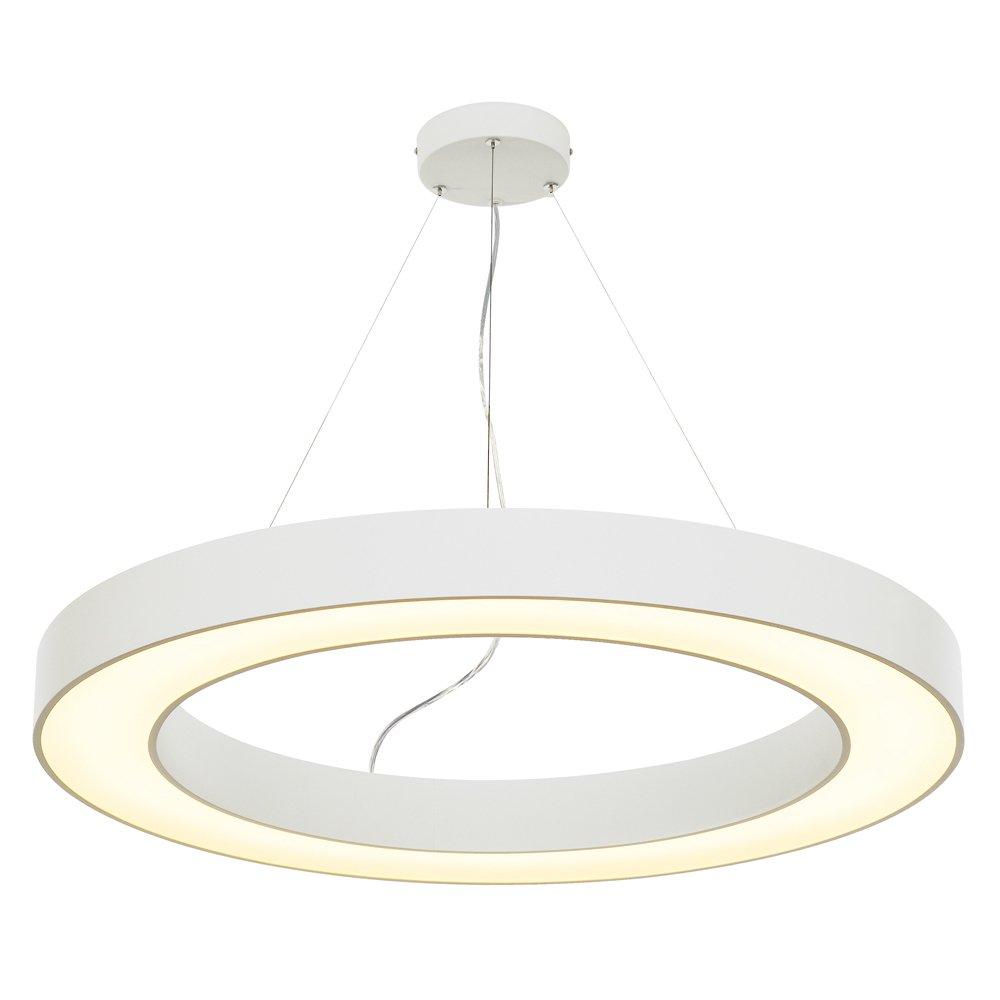 SLV - verlichting Design hanglamp Medo Led SLV. 133851