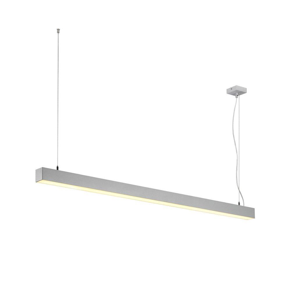 SLV - verlichting Hanglamp design Q-Line SLV. 1001308