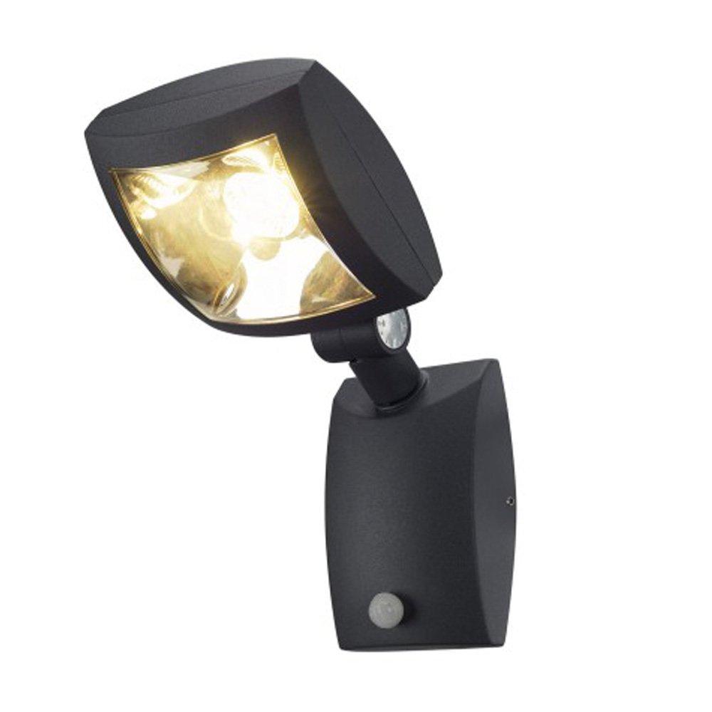 SLV - verlichting Wandlamp Mervaled SLV. 232405