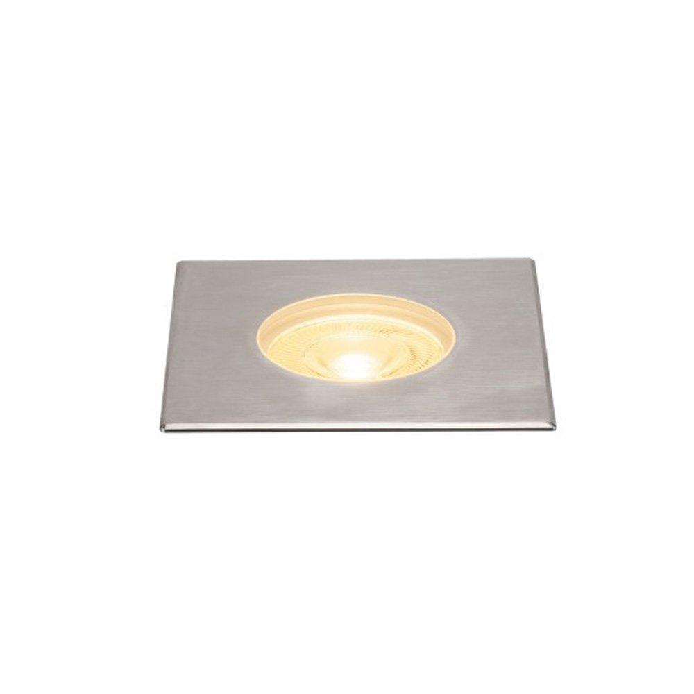 SLV - verlichting Vlonder inbouwspot Dasar Premium SLV. 233782