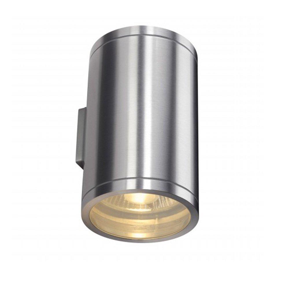 SLV - verlichting Plafondlamp Rox Up-Down SLV. 1000334