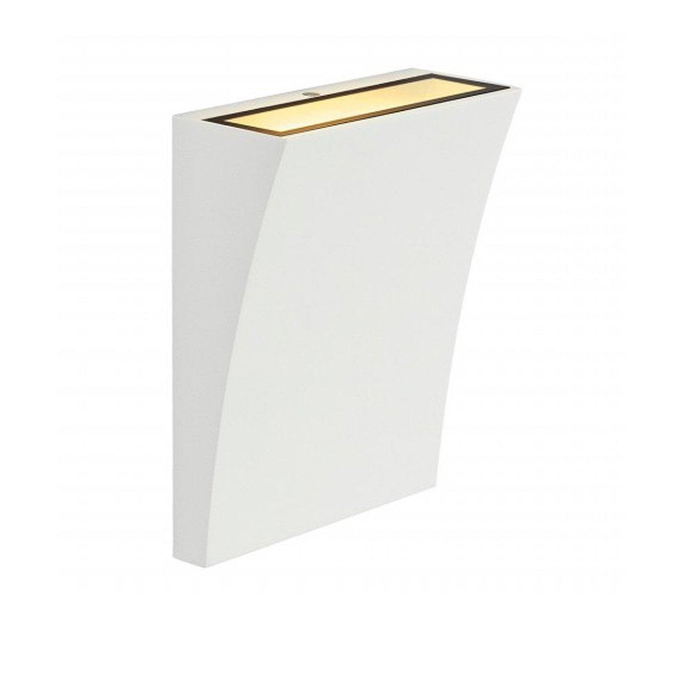 SLV - verlichting Uplighter Delwa Up SLV. 1000340