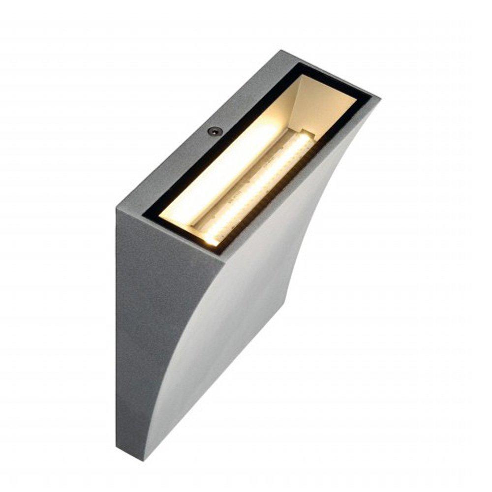 SLV - verlichting Uplighter Delwa SLV. 1000341