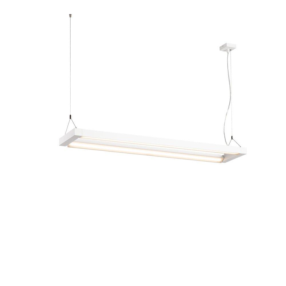 SLV - verlichting Hanglamp Long Grill SLV. 1000393