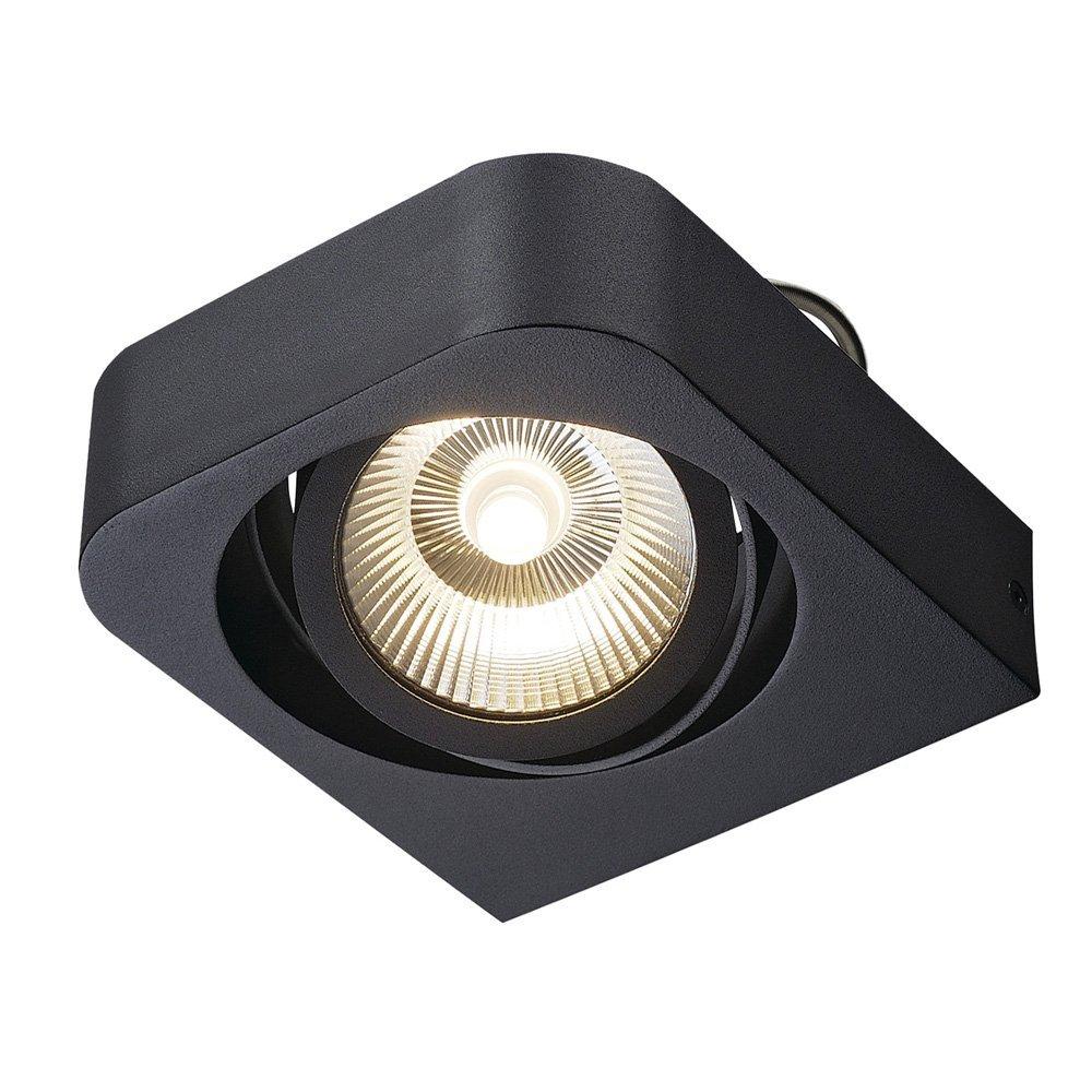 SLV - verlichting Wandspot Lynah SLV. 1000414