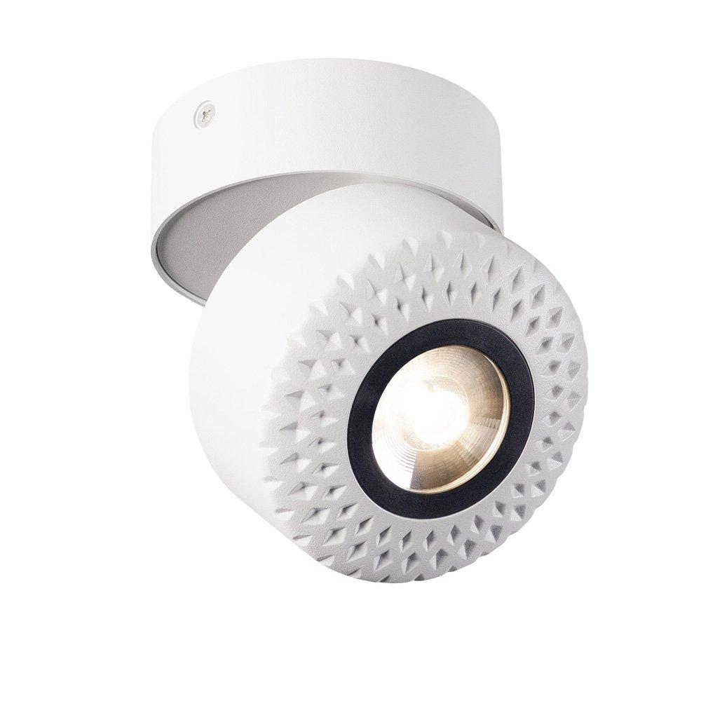 SLV - verlichting Richtbare plafondspot Tothee SLV. 1000425