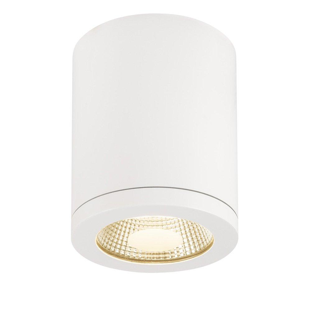 SLV - verlichting Plafond opbouwspot Enola_C SLV. 1000631