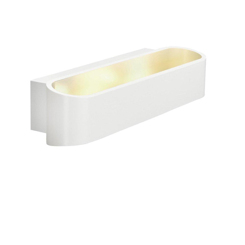 SLV - verlichting Wandlamp Asso 300 SLV. 1000634