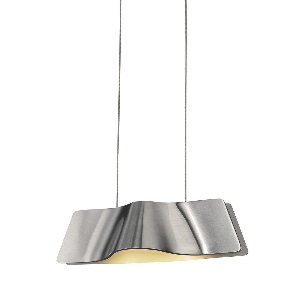 SLV - verlichting Hanglamp Wave SLV. 1000644
