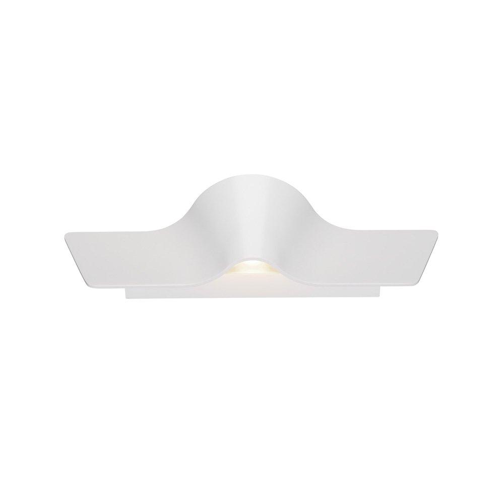 SLV - verlichting Wandlamp Wave SLV. 1000650