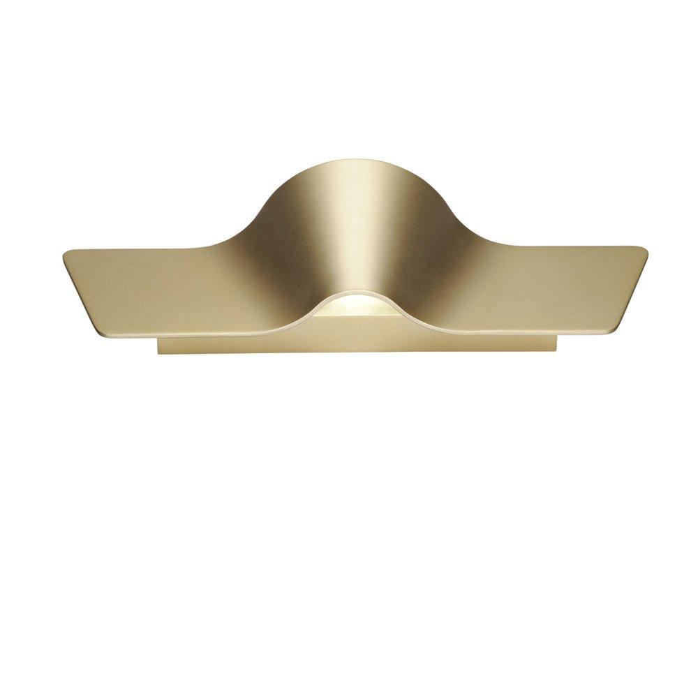 SLV - verlichting Wandlamp Wave SLV. 1000651
