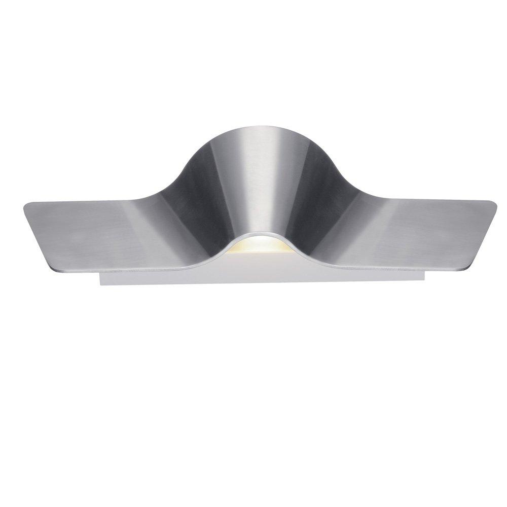 SLV - verlichting Wandlamp Wave SLV. 1000652