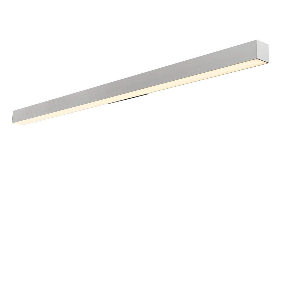 SLV - verlichting Wandlamp Q-Line SLV. 1000670