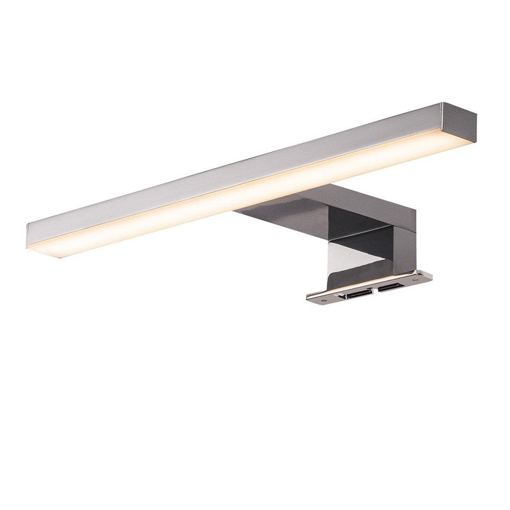 SLV - verlichting Spiegellamp Dorisa SLV. 1000777