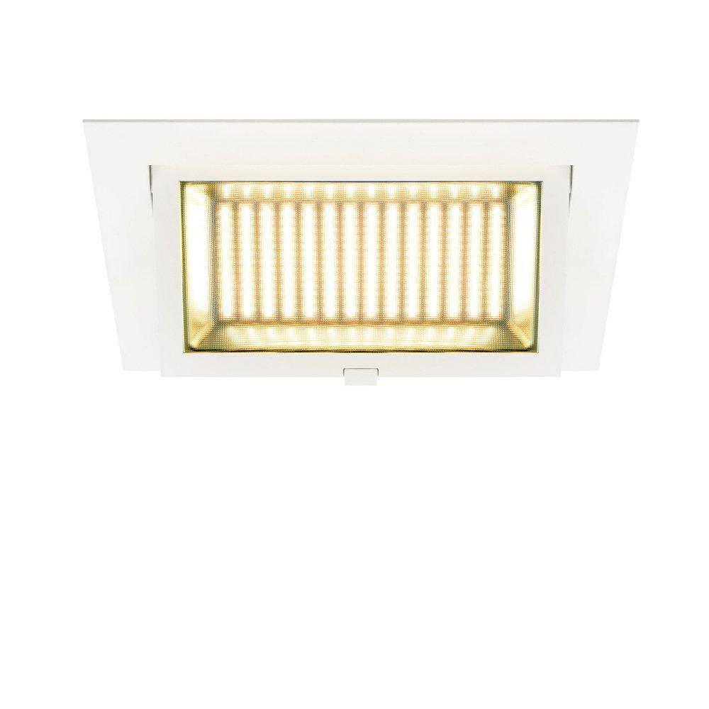 SLV - verlichting Plafondlamp Alamea Led SLV. 1000792