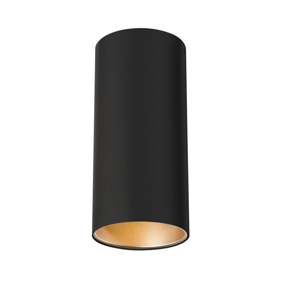 SLV - verlichting Plafondspot Anela SLV. 1000807