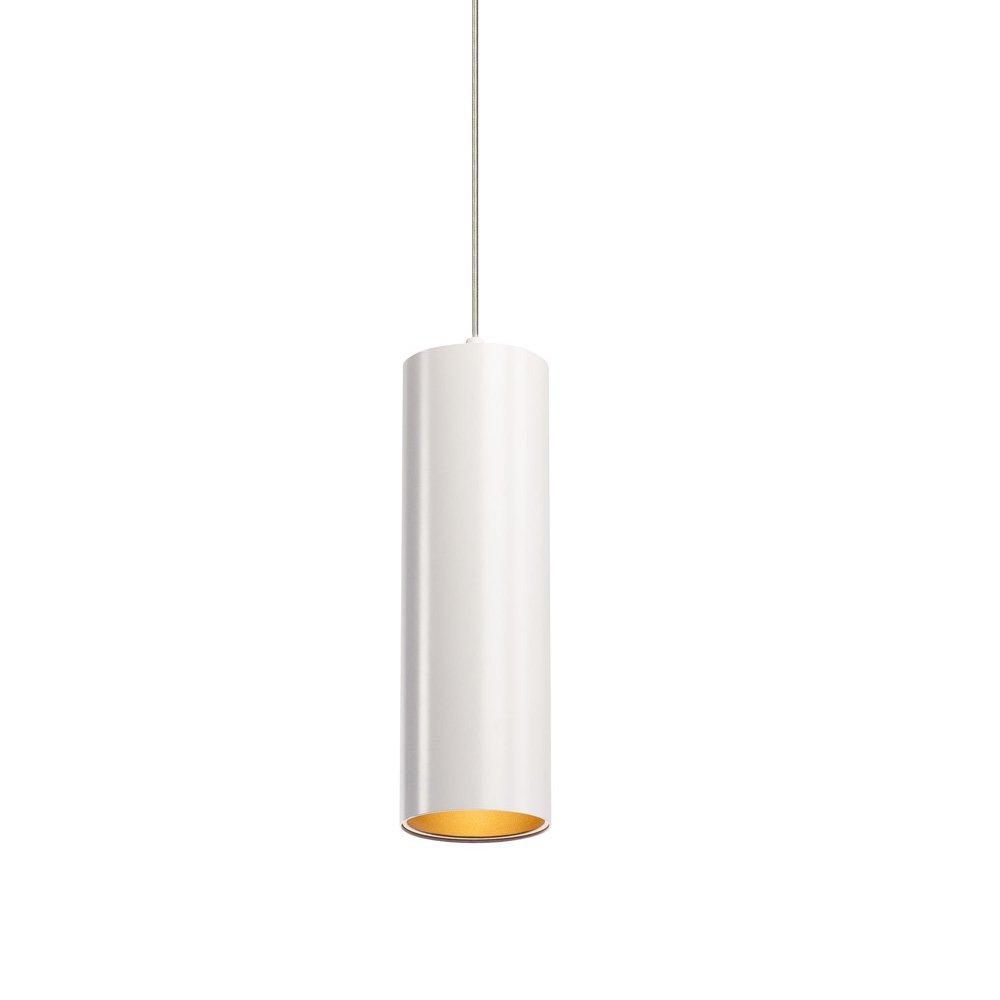 SLV - verlichting Design hanglamp Anela SLV. 1000814