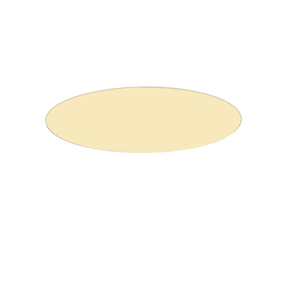 SLV - verlichting Inbouw plafondlamp Medo Led SLV. 1000859