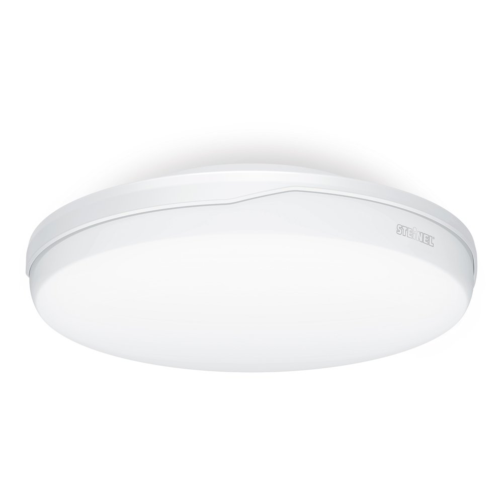 Steinel Sensorlamp RS PRO LED R1 voor binnen Steinel 033354