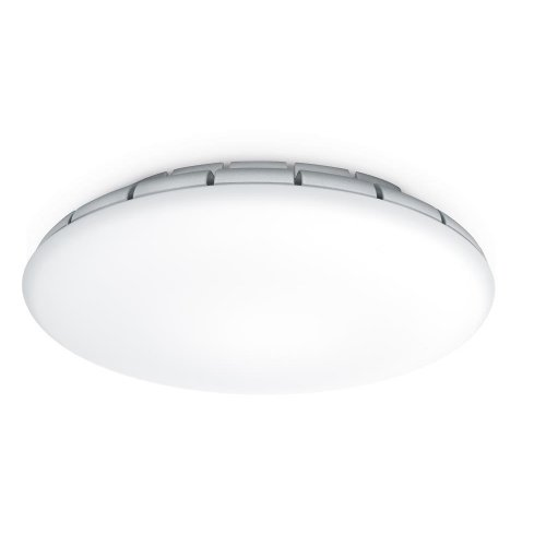 RS PRO LED S1 - Steinel 034627 - € 188,95
