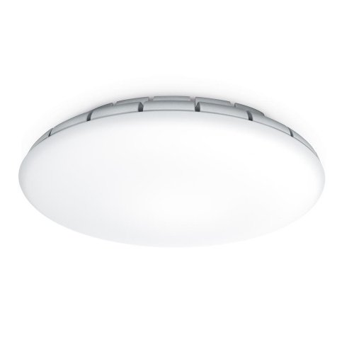 RS PRO LED S1 - Steinel 034641 - € 188,95