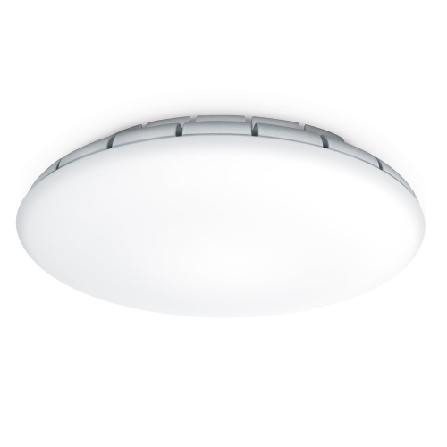 RS PRO LED B1 - Steinel 374723 - € 316,95
